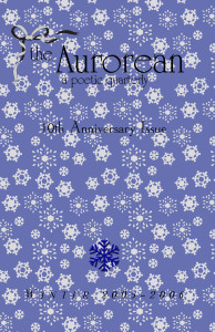 Aurorean.10th.Anniv.issue